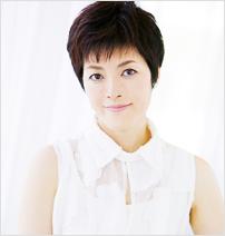 sayoko nagahata